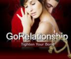 Thumbnail Tighten your bond - Relationship advice